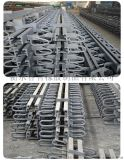 睿智GQF-Z型Z80型橋樑伸縮縫 SCB梳齒板