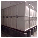配重式水箱 华蓥HN型不锈钢焊接水箱
