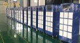 锂电池换电柜 共享换电柜 骑手换电柜