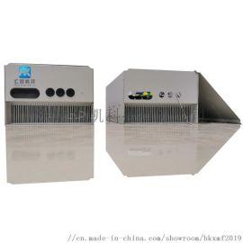 电磁感应加热控制柜 注塑机电磁加热器