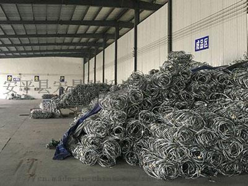 宋昌边坡防护网生产厂家