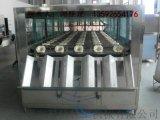 【大桶】纯净水生产线设备(100-1500桶/时)-科信重承诺守信用