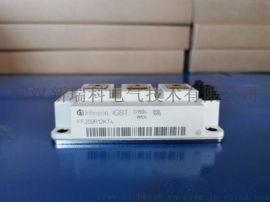 德国原装进口IGBT模块FF200R12KT4