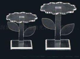 小型非金属材料触控面板激光切割机