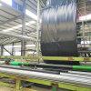 0.5mm聚乙烯薄膜 海南PE薄膜厂家