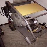 500公斤除鏽除油漆高壓清洗機,高壓水槍廠家