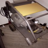 500公斤除锈除油漆高压清洗机,高压水枪厂家