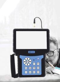 工业超声波探伤检测设备