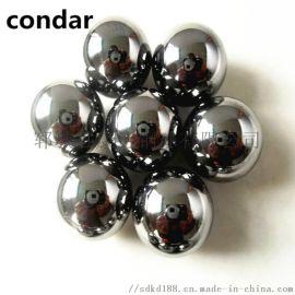 厂家304不锈钢球清洗球4mm3mm醒酒器钢球防锈