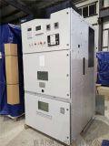 高压干式固态一体化软启动柜 软启动旁路开关柜一体化