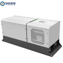 8kw紫外线UV设备电源 无极可调电子电源