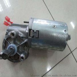 Valeo继电器SWF202138