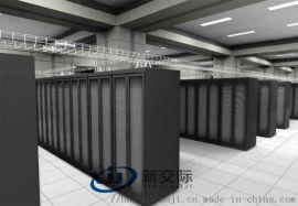 商丘无线 网络 覆盖 无线覆盖室外