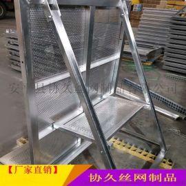 铝合金防爆栏A广州铝合金防爆栏A铝合金防爆栏厂家