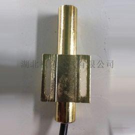KYCX-1永磁限位開關