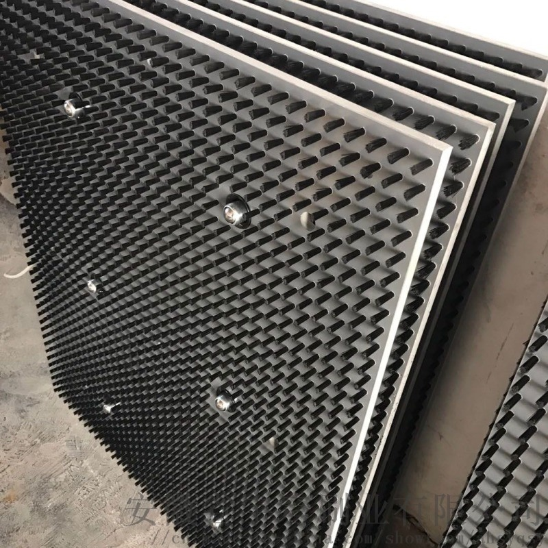 工业PVC板刷