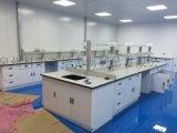 厂家直销实验台 实验室耐腐蚀试验台边台中央台