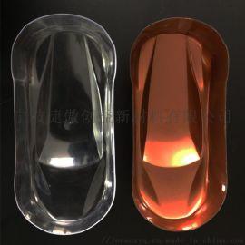 3DVOF真空表面成型工艺 汽车内饰件装饰膜