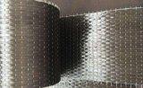 天津紅橋碳纖維布多少錢