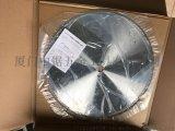 鋁合金鋸片在使用過程中出現的問題