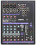 OSPAL歐斯派ST8-8路調音臺