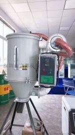 供应PP熔喷料烘干机