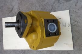徐工多路阀商 液压泵JHP2063 小型工程机械液压阀多少钱
