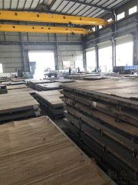 佛山生产供应201不锈钢板厂家直销
