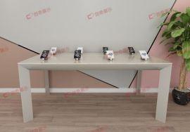 广东华为3.6系列体验台定制生厂家