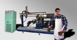 修复再制造,用等离子粉末熔覆耐磨堆焊机,