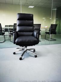 大气办公椅 东莞办公椅 厂家批发定制办公椅