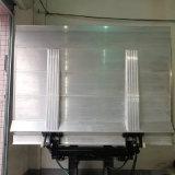 廣東興發鋁材廠家直銷汽車尾板鋁型材|規格定製