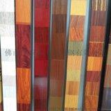 珠海不锈钢木纹方管 304不锈钢木纹定做