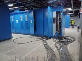 变压器带载测试、假负载厂家、测试电阻柜