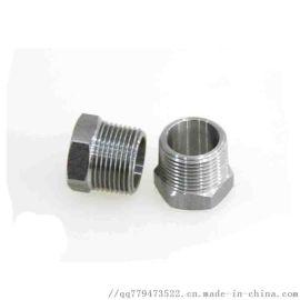 数控加工钛零配件 阳极氧化钛定制加工零件