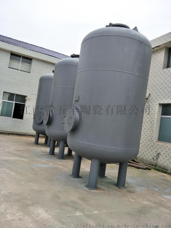 剩余氨水过滤器(氨水过滤器)