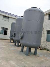 剩余氨水過濾器(氨水過濾器)