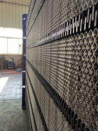 供应呼和浩特地区电镀镀铬液用板式换热器生产厂家