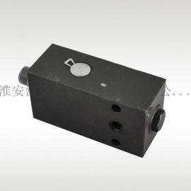 SO-H12-03液压锁