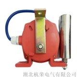 防爆自动复位跑偏控制器JJK1-A-R485-W