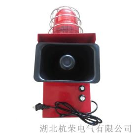 防爆天車 示器/GR-838-LB/聲光報 器
