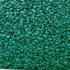 水泥增强剂 中德新亚 透水道路面增强剂 彩色防滑路面