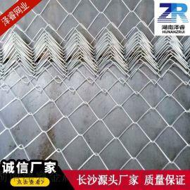 【现货供应】勾花护坡网,镀锌铁丝网,护坡铁丝网
