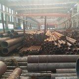 q355b冷轧钢管 山东Q355b钢管现货