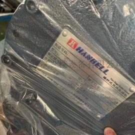 阿普达常温风冷冷冻式干燥机CFKA-15N