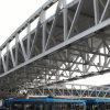 廣東人行天橋欄杆鋁型材定製