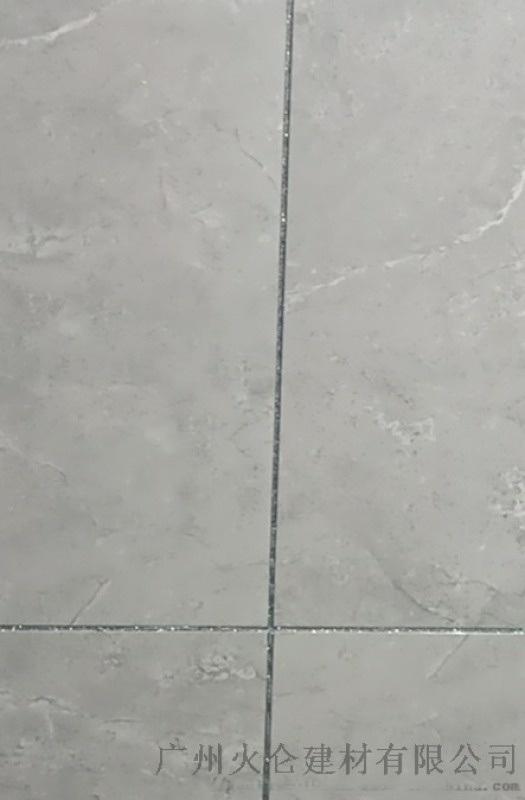 广州优雨瓷砖美缝剂厂家供应
