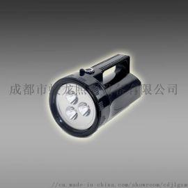供应智能强光锂电探照灯 蛟龙锂电探照灯