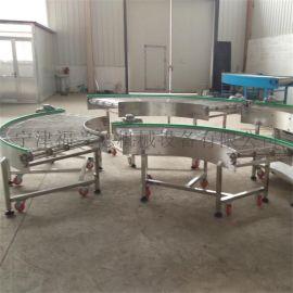 可移动网带转弯机A玉溪可移动网带转弯机生产厂家