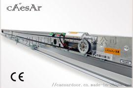 广州凯撒ES200自动感应平移门门机